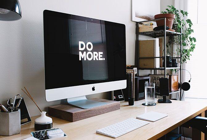 Website Hosting and Emails
