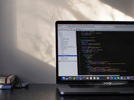 Freelance WordPress Development