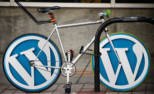 Is WordPress the best CMS?