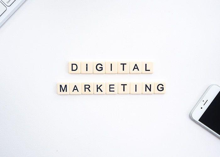 Digital Marketing Essex